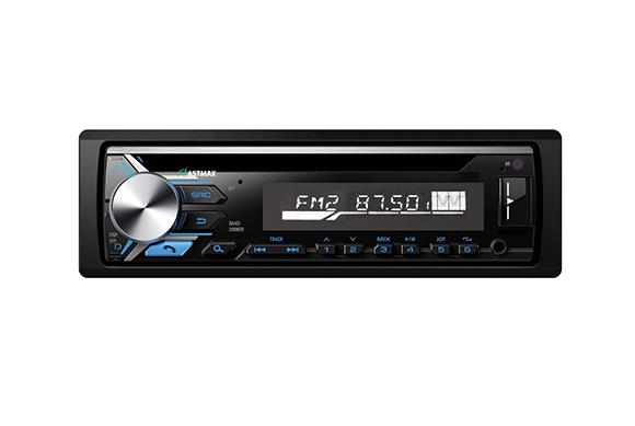 VM DVD3255